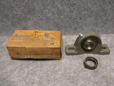"NOS Hoover SP-100 FF 1"" Carrier Bearing Machine Shop Industrial 28135"