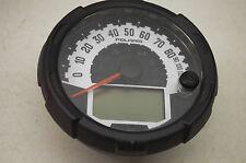 Polaris Speedometer Dash Gauges