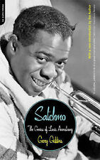 Satchmo: The Genius of Louis Armstrong by Gary Giddins (Paperback, 2000)