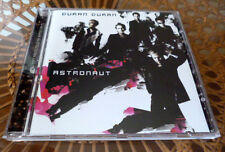 CD Duran Duran - Astronout | 12 Songs 2004 | Nice | Reach Up For The Sunrise