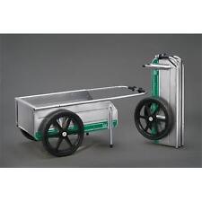 FoldIt 2200 Utility And Garden Cart