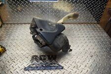 D1-5 AIR BOX INTAKE 02 HONDA CR80 2002 CR 80 R BIKE FAST FREE SHIP