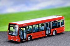 NORTHCORD MODEL COMPANY LONDON UNITED(RATP GROUP) ADL ENVIRO 200 DART-UKBUS 8020