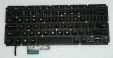 NEW GENUINE DELL XPS 14 L421X XPS 15 L521X BACKLIT US EU KEYBOARD 83FHX 083FHX