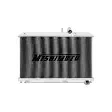 Mishimoto Alloy Radiator - Mazda RX8 Manual - 2003-2012
