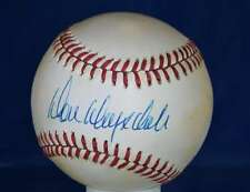 DON DRYSDALE PSA/DNA CERTIFIED NATIONAL LEAGUE AUTOGRAPH SIGNED BASEBALL