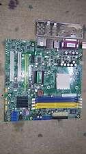 Carte mere Foxconn RS690M03-2.0A-8EKRFS2H socket AM2