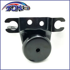 BRAND NEW FRONT TRANSMISSION MOTOR MOUNT MAZDA TRIBUTE FORD ESCAPE