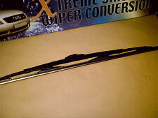 """13"""" Rear Wiper Blade Audi Q7 ( Will fit all with 1 piece Wiper Arms)"""