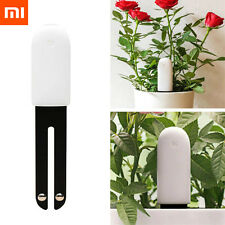 Xiaomi 4in1 Plant Light Temp Bluetooth Tester Soil Moisture Nutrient iOS Android