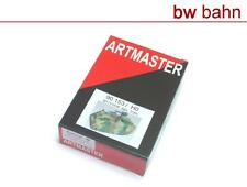 Artmaster h0 90.153 kit caza tanques m113 giraf con Tow israel nuevo