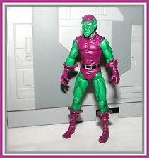 "Marvel Universe _ Green Goblin _ 4"" Action Figure _ ** Must See **"