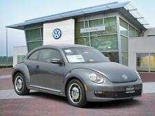 Volkswagen: Other 2dr Auto 1.8