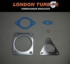 Turbocompresor Junta Kit Ford Transit VI Land Rover Defender 2.4 TDCi 752610