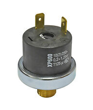 MTS Ariston 995903 Low Water Pressure Switch