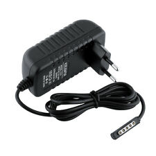 24W 12V/2A Power Adapter Charger for Microsoft Surface RT Windows8 EU plug New