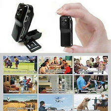 Mini DV Spy Hidden Camera Digital Video Recorder Camcorder Webcam DVR Divine