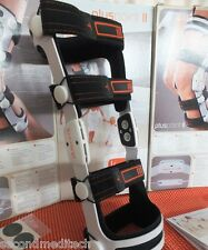 KNIEORTHESE PLUSPOINT II L links SPORT + ZUB. TOP-ANGEBOT KNEE BRACE L left