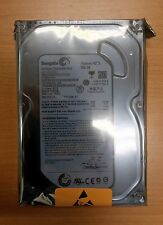 "Seagate 500GB Internal HDD 3.5"" SATA ST3500414CS PIPELINE FACTORY SEALED"
