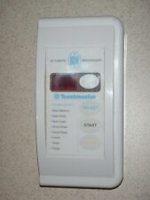 Toastmaster bread machine Control Panel 1154 Parts