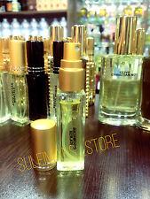 XERJOFF RICHWOOD - 10ml (0.33 fl.oz.) decanted oil based eau de perfume