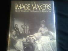 IMAGE MAKERS - 60 YEARS OF HOLLYWOOD GLAMOUR with DC
