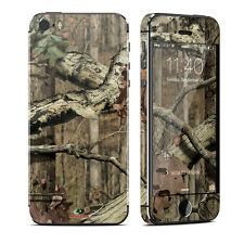Apple iPhone 5S Skin Cover Case Decal Hunters Camo