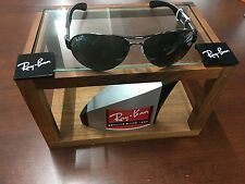 Ray Ban Sunglasses Aviator Style New RB3509 Ray-Ban RayBan ORB3509  RB 3509
