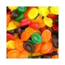 SweetGourmet Ferrara Mexican Fiesta Hats (JuJu Candy) - 10Lb FREE SHIPPING!