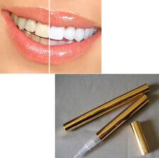 Teeth Whitening Gel Pen Whitener Cleaning Bleaching Kit Dental White SHINE SOL