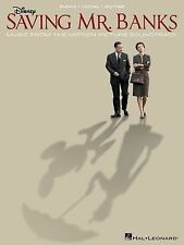 Saving Mr. Banks: Music from the Motion Picture Soundtrack, , Good Book