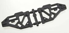 E0149 Mugen Seiki Front Lower Suspension Arms MBX6 Buggy (New in Package)