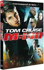 Mission: Impossible III - mit Tom Cruise in Action