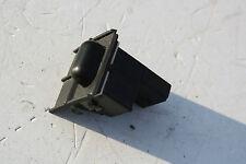 Sonnensensor 3B0907539 VW Passat 3B2 / Variant 3B5