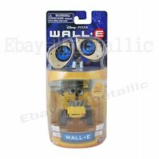 "Disney Wall-E 6.5cm / 2.6"" PVC Action Figure New In Box"