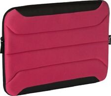 "TARGUS 10.2"" ZAMBA NETBOOK / TABLET SLEEVE ,TSS13506US, PINK,10.2"" NETBOOK COVER"