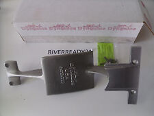 Kawasaki  750 sx sxi Jet-Ski Intake Scoop Grate Jet Dynamics New In Stock NEW