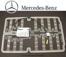 Mercedes W210 Seat Sensor Mat Seat Belt SRS System Right Front GENUINE 210821215