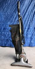 Antique P.A. Geiger Electro Hygiene Vacuum Cleaner -  Motor Works - RARE 1920's