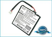 Battery for TomTom KM1 Via Live 120 XLHS416*08338 Via Live Euro 6027A0117401 Via