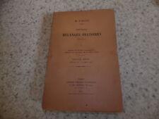 1914.Nouveaux mélanges oratoires.T9.oeuvres eucharistiques.Hulst