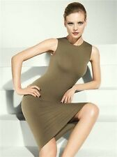 WOLFORD Juniper Bilbao Dress  SZ M - NIB
