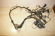 Peugeot Satelis 125 wirings loom
