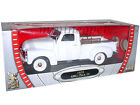 ROAD SIGNATURE 92648 1950 50 GMC PICK UP TRUCK 1/18 WHITE