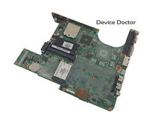 HP Pavilion DV6000 Genuine Laptop Intel Motherboard Socket 478 460901-001