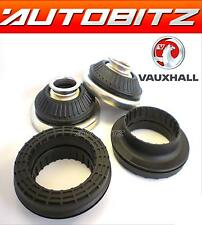 VAUXHALL ZAFIRA B MKII 2005  FRONT TOP STRUT MOUNTINGS & BEARINGS FAST DISPATCH