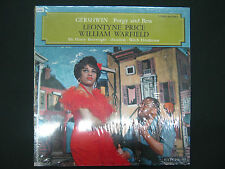 Gershwin Porgy and Bess Leontyne Price William Warfield Skitch Henderson