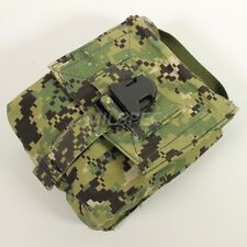 Eagle Industries AOR2 M60 SAW Ammo Pouch w/Built In DET Top 4/10 SEALs