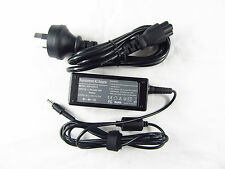 NEW AC Adapter Charger for Asus Ultrabook Zenbook UX21E UX31E, 19V 2.37A.