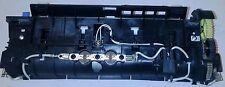 Used OEM DELL Laser MFP 1815DN 1815 Fuser Assmebly CN-0UG297 UG297 100% working